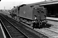 5002 Reading Station (Down line pilot) 11.04.64 AS P20/6,21/1-2