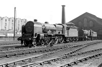 45506 Bristol Barrow Road Shed 5-7-59 RCR13729