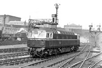 D5309 Kings Cross