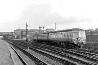 IC DMU (WAC Smith)