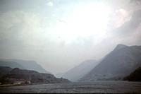 GHT642 - UK    at Gilfach Dhu - 16-09-1973 - Dinorwic Slate Quarries and Llyn Peris  - G.H.Taylor
