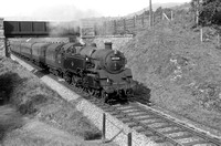 AG90-5 80104 (RF) tn Talleddig Summit 1963